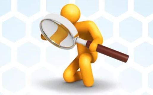 Проверка перенесенных данных после перехода на ЗУП 3.0