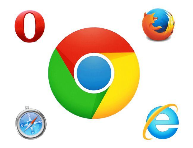 Как настроить браузер для работы в сервисе «1С Фреш»?