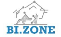 BiZone