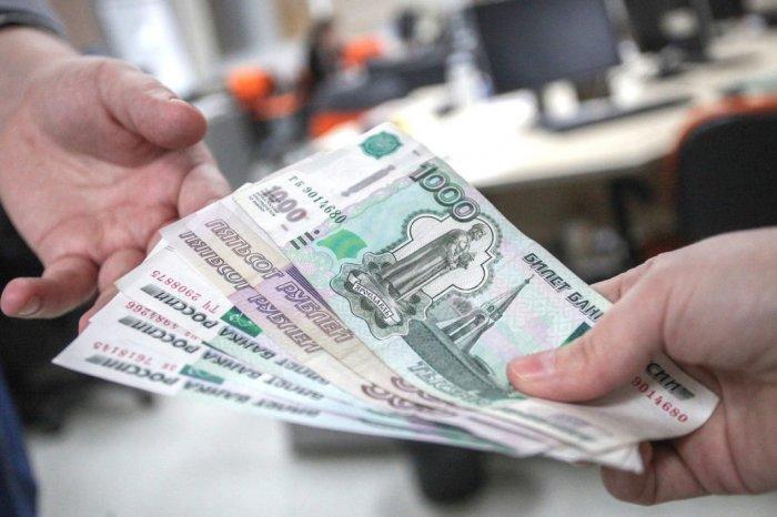Прием и распределение оплаты в программе «1С:Бухгалтерия СНТ»