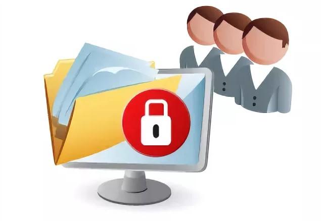 Как настроить права на доступ пользователей к программам в сервисе 1С:Фреш?
