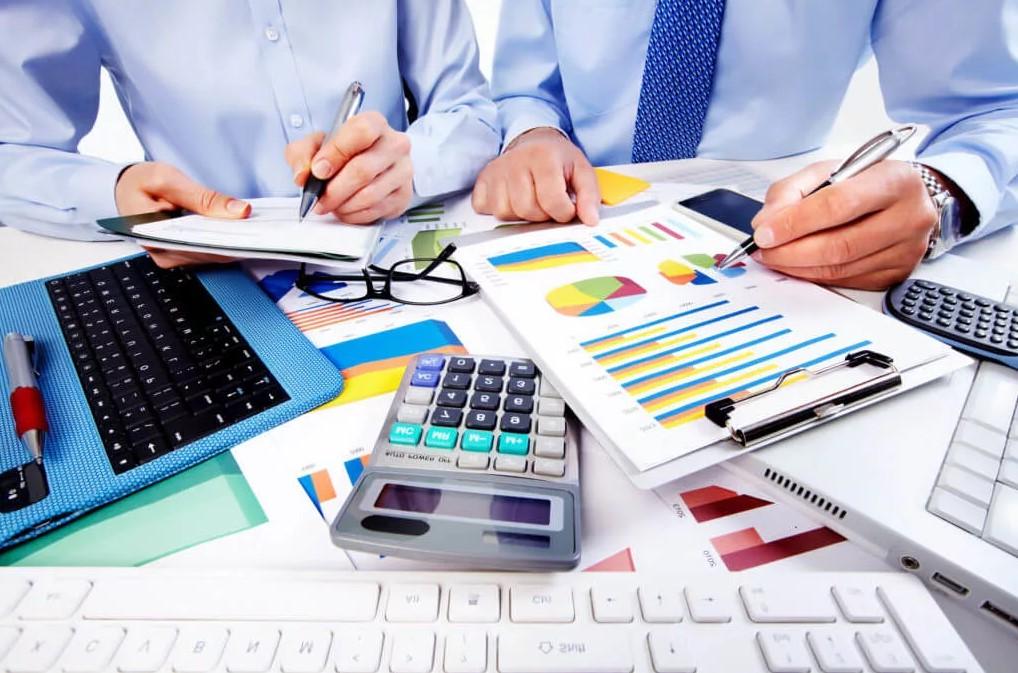 Загрузка данных по заказам в 1С:Отчетность предпринимателя из интернет-магазина